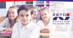 Projekt Gmina Wiązownica