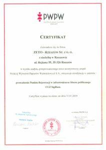 Certyfikat_PWPW_2018.jpg