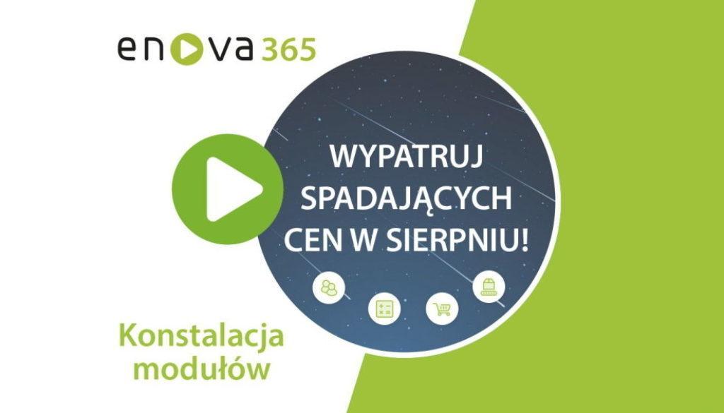 enova-wpis-1024x585