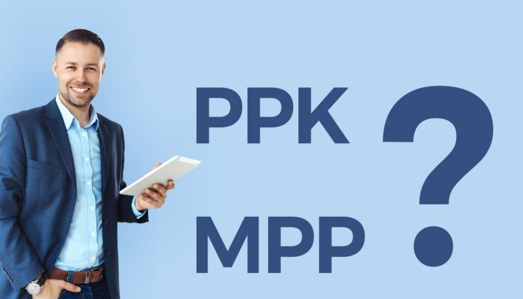 aktualizacja-ppk-mpp-1024x585