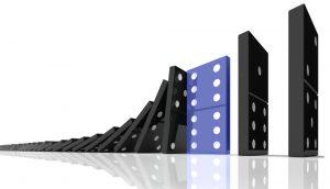 Backup online od ZETO-RZESZÓW